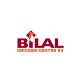 Bilal Chicken BV